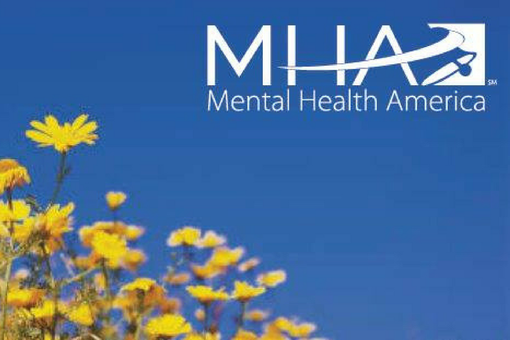Mental Health America - Finding Therapy | WIC Works ...